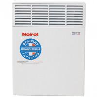 NOIROT CNX-4 500 Plus
