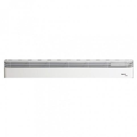 NOIROT Melodie Evolution 750 (мини-плинтусная модель)
