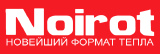 Noirot.shop - Официальный интернет-магазин.